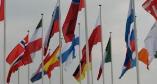 e-transcriptum : Service international de traductions gratuites et payantes